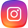 Instagram Powertex France