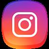 Instagram Powertex France