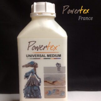 Powertex Durcisseur Universel Medium